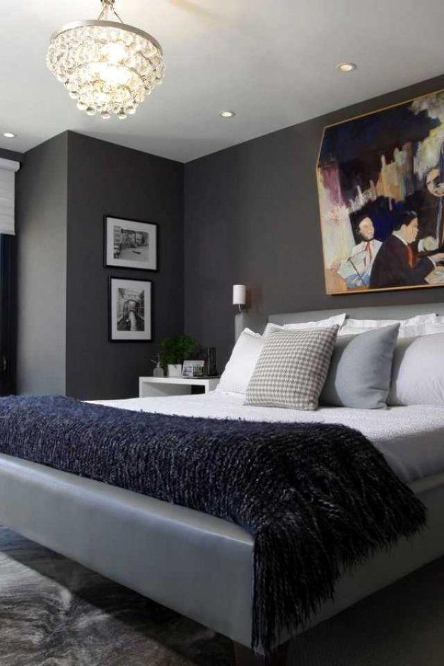 5 Most Popular Bedroom Colors Most Popular Bedroom Colors 2 Good Bedroom Colors Endearing Tr Best Bedroom Colors Popular Bedroom Colors Bedroom Color Schemes