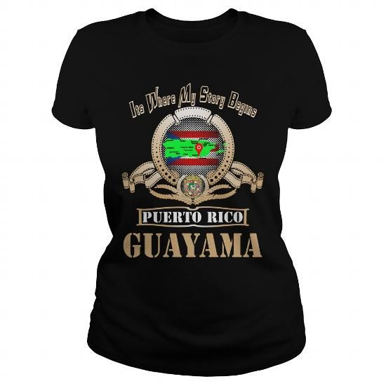 Guayama Puerto Rico #name #RICO #gift #ideas #Popular #Everything #Videos #Shop #Animals #pets #Architecture #Art #Cars #motorcycles #Celebrities #DIY #crafts #Design #Education #Entertainment #Food #drink #Gardening #Geek #Hair #beauty #Health #fitness #History #Holidays #events #Home decor #Humor #Illustrations #posters #Kids #parenting #Men #Outdoors #Photography #Products #Quotes #Science #nature #Sports #Tattoos #Technology #Travel #Weddings #Women