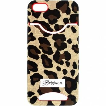 Spotsville iPhone 4 Case available at #BrightonCollectibles