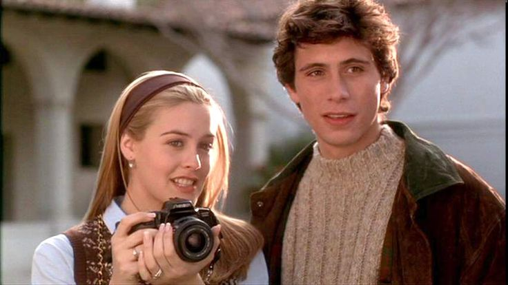 Leonardo DiCaprio's 'Titanic' Role Almost Went to Clueless' Star Jeremy Sisto