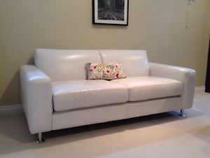 Modern Furniture Edmonton 361 best couch images on pinterest | architecture, living spaces