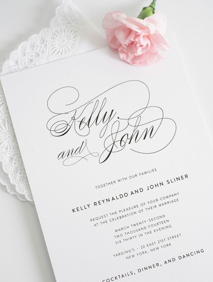 Protocol For Wedding Invitations: 7 Best Mehndi Ceremony Wordings Images On Pinterest