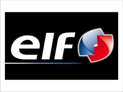 ELF es una marca con más de 45 años de historia, muy ligada al mundo de la automoción y del deporte del motor y que cuenta con la tecnología y la modernidad entre sus principales atributos. Desde el año 2000 ELF es una de las marcas del Grupo TOTAL. Los lubricantes ELF han sido siempre fruto de innovaciones tecnológicas que les han permitido lubricar eficazmente los motores de muchos monoplazas de Fórmula 1, competición a la que ELF ha estado muy ligada desde sus orígenes.