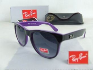 #www.batchwholesale com#Rayban Sunglasses from china,wholesale Rayban Sunglasses