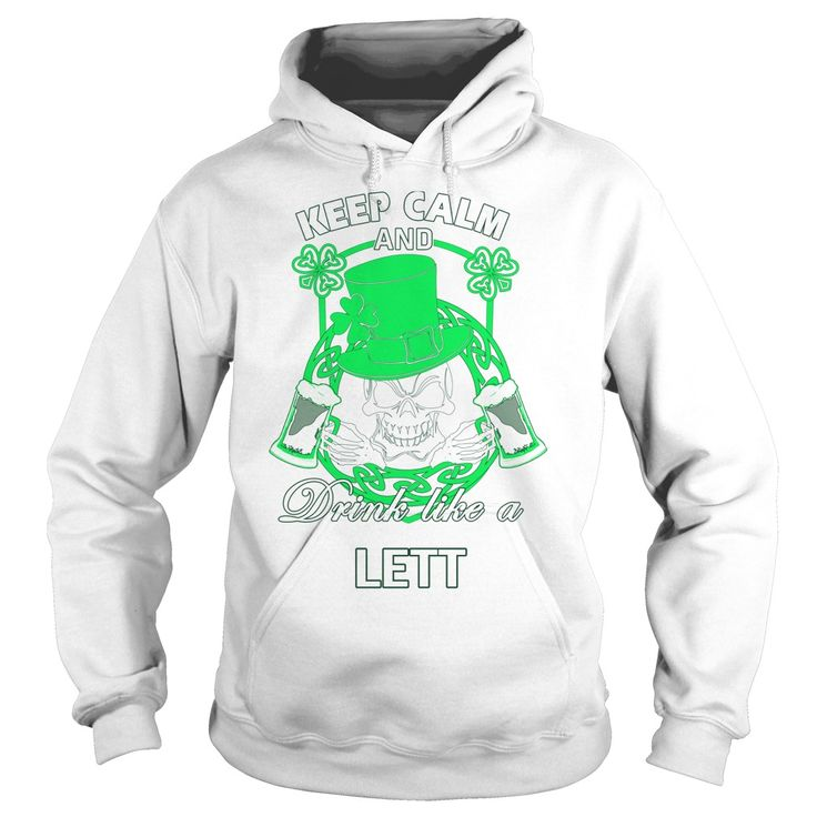 Keep Calm And Drink Like A LETT Irish T-shirt  #gift #ideas #Popular #Everything #Videos #Shop #Animals #pets #Architecture #Art #Cars #motorcycles #Celebrities #DIY #crafts #Design #Education #Entertainment #Food #drink #Gardening #Geek #Hair #beauty #Health #fitness #History #Holidays #events #Home decor #Humor #Illustrations #posters #Kids #parenting #Men #Outdoors #Photography #Products #Quotes #Science #nature #Sports #Tattoos #Technology #Travel #Weddings #Women