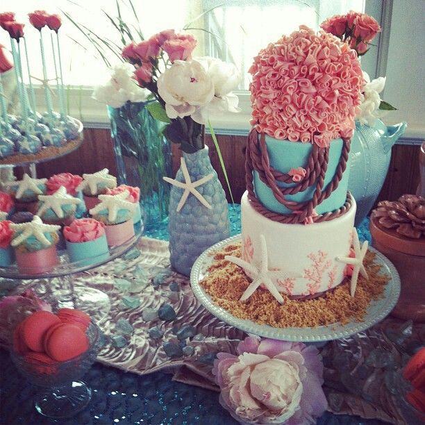 Key West Wedding Ideas: 27 Best BEACH WEDDING STUFF Images On Pinterest