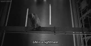 Resultado de imagem para depressão na adolescencia tumblr