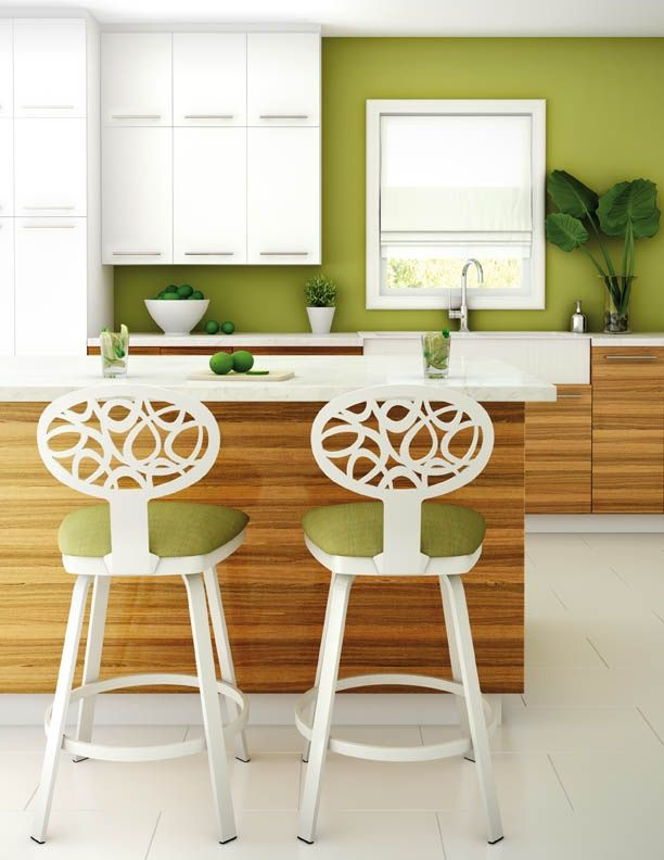 Smitty S Furniture Dining Room