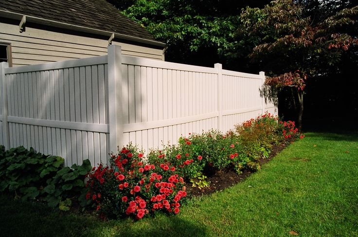 17 Ideas About Cheap Fence Panels On Pinterest Cheap