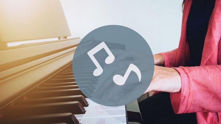 Learn to play the piano or keyboard from scratch - Udemy $10 coupon 93% Off    This piano or keyboard course is for anyone who wants to learn to play the piano as for other instrumentalists who also want to learn how to play the piano as a second instrument and to have a review of music theory.  Learn to play the piano or keyboard from scratch Course designed for total beginners on the piano and will take you to an intermediate level.  The characteristics of this course are:  Apply the…