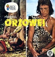Risultati immagini per serie tv anni 70