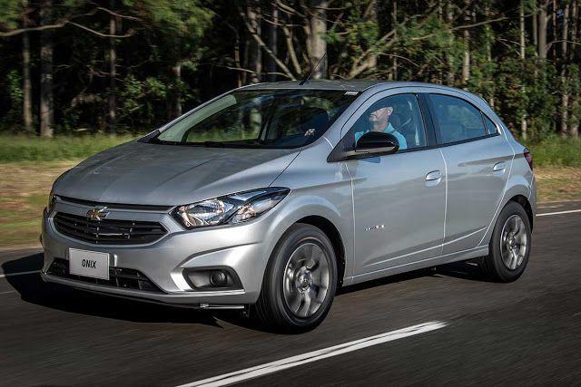 Os Carros Mais Vendidos Em Abril De 2019 Carro Mais Vendido Carro Onix Venda De Carros Usados