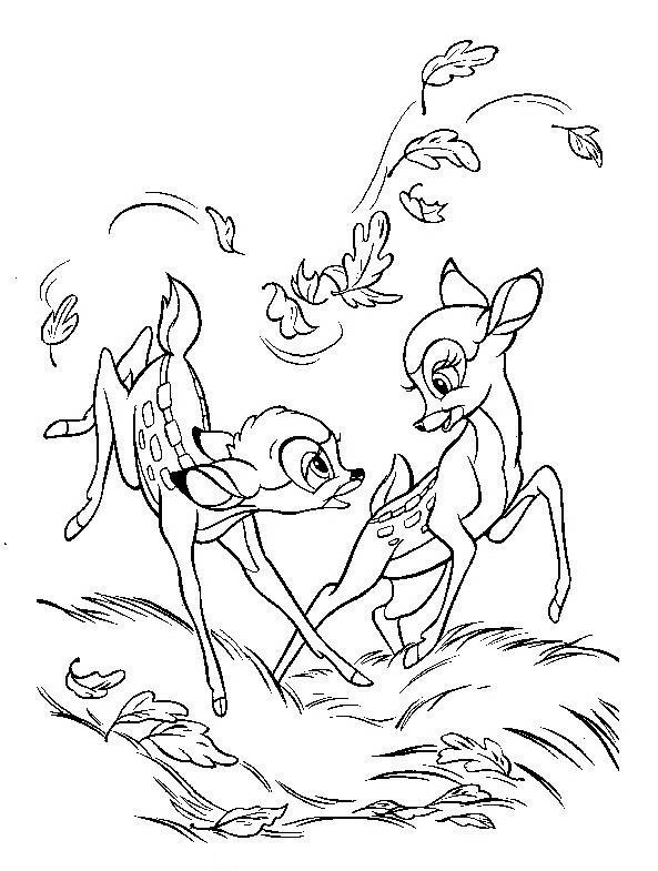 Mejores 49 imágenes de Disney Coloring book en Pinterest   Libros ...