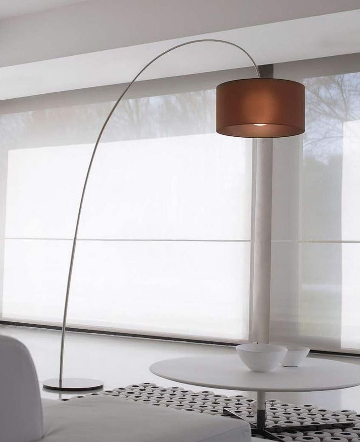 #FOG Bowlamp by #Morosini