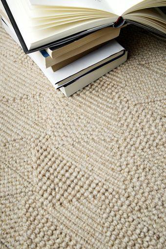 11 best INTERIOR    FLOOR images on Pinterest Carpets, Crafts - teppich für küche