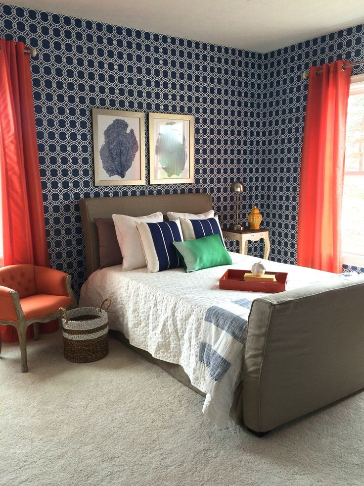 271 best Bedding images on Pinterest