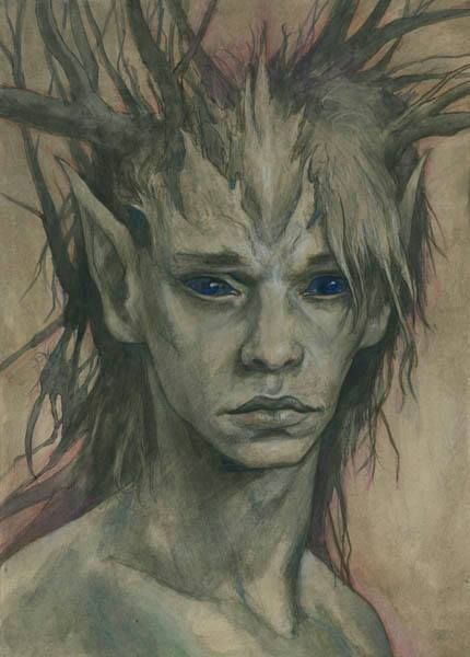 Brian Froud Art - Bing images