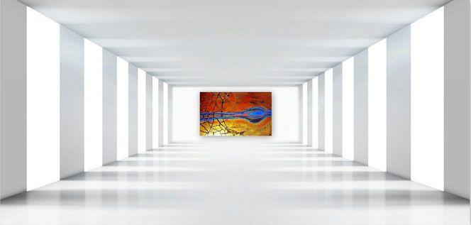 moderne,Gemälde,Bilder abstrakt,Originalbilder,abstrakte Originalgemälde,moderne Kunst, Malerei,Unikate,online kaufen,Originale,Onlinegalerie,Bilder kaufen,abstrakte Malerei,Acrylbilder,abstrakte Gemälde,grossformatige Bilder abstrakt,XXL,Originale,kaufen, abstrakt,Originalgemälde,abstrakte Malerei,Unikate,Originale,moderne,zeitgenössische Malerei,Gemälde online kaufen,Onlinegalerie,abstrakte Kunst,Galerie online,Onlineshop,Kunstmalerin,abstrakte Bilder,abstrakte…