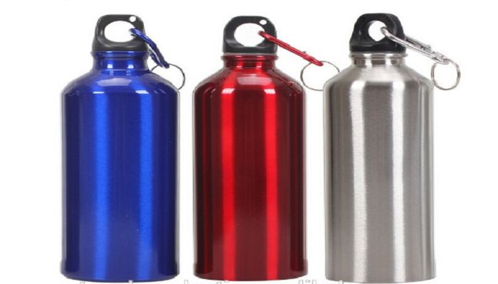 Global Water Sampling Bottles Sales Market 2017 - SOMATCO, Lamotte Company, Thermo Fisher, Trafalgar Scientific, Hoskin Scientific - https://techannouncer.com/global-water-sampling-bottles-sales-market-2017-somatco-lamotte-company-thermo-fisher-trafalgar-scientific-hoskin-scientific/