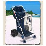 Official Website of the Wonder Wheeler - Reach The Beach Inc.