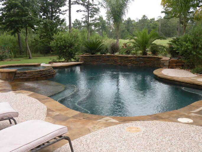 Best Pool Ideas Images On Pinterest Pool Ideas Backyard