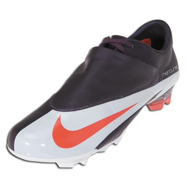 3268595b53c pink adidas soccer cleats