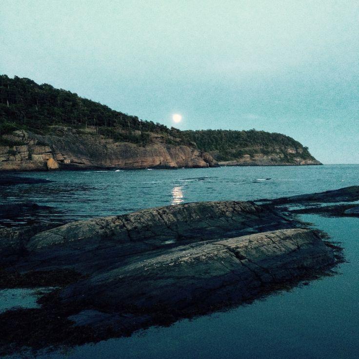 Norway.Northsea