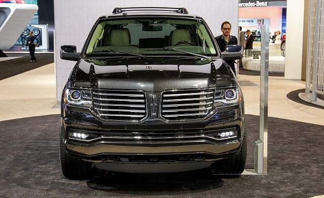 2017 Lincoln Navigator Specs And Release Date - http://www.autocarkr.com/2017-lincoln-navigator-specs-and-release-date/