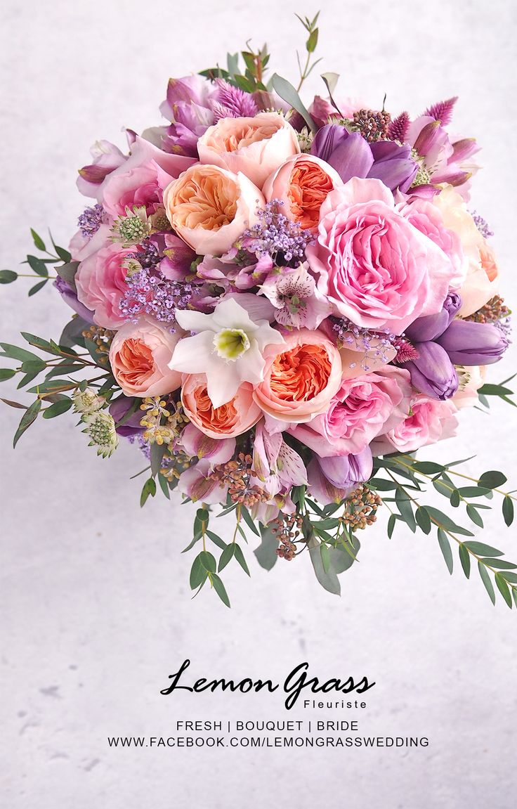 best lovely things images on pinterest casamento craft and