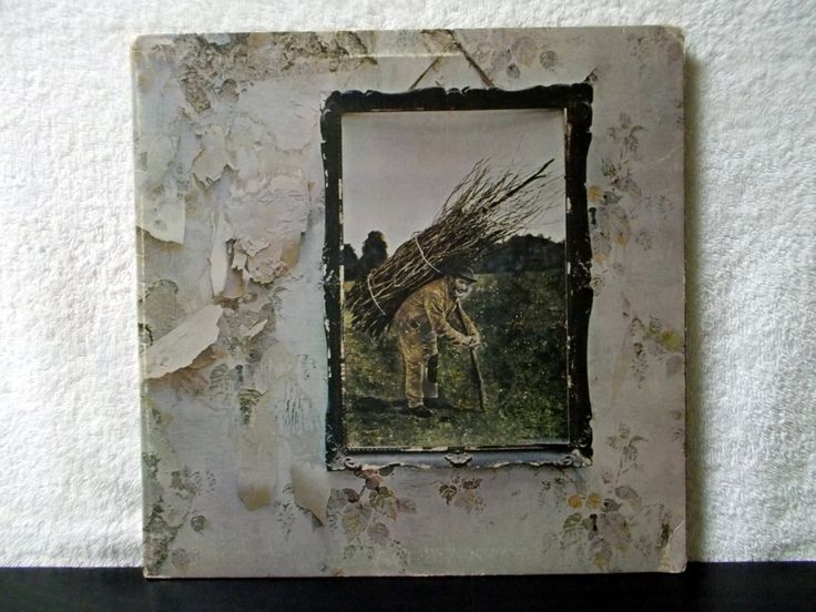 Best 25 Led Zeppelin Iv Ideas On Pinterest Stairway To