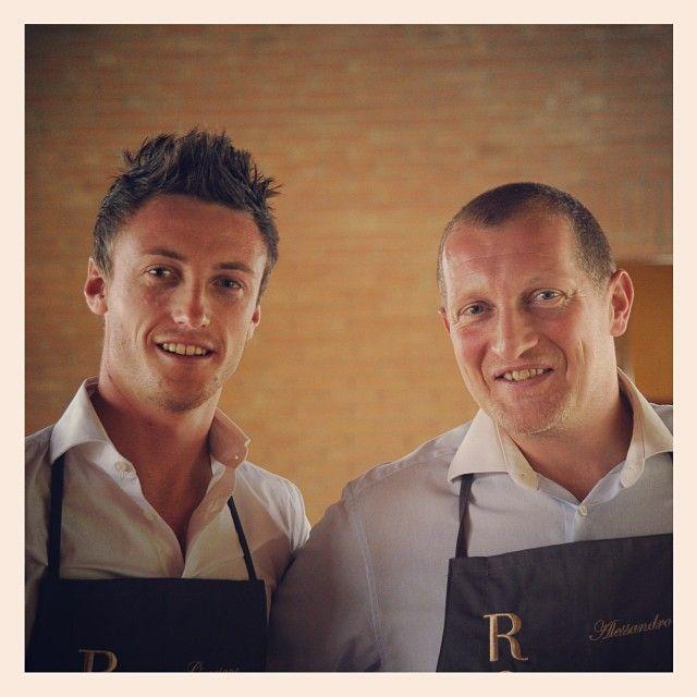 "@Ronco Calino Franciacorta's photo: ""#FestivalFranciacorta. Il primo Brindisi di oggi con Alessandro e Graziano, responsabili cantina e vigneti. #franciacorta #vino #wine #sparklingwine #italianwine #italy #italia #brescia #lovewine #winelovers #winery #instapic #instagood #tagstagram #picoftheday #photooftheday #people #friends #like #instalike #forever #work"""