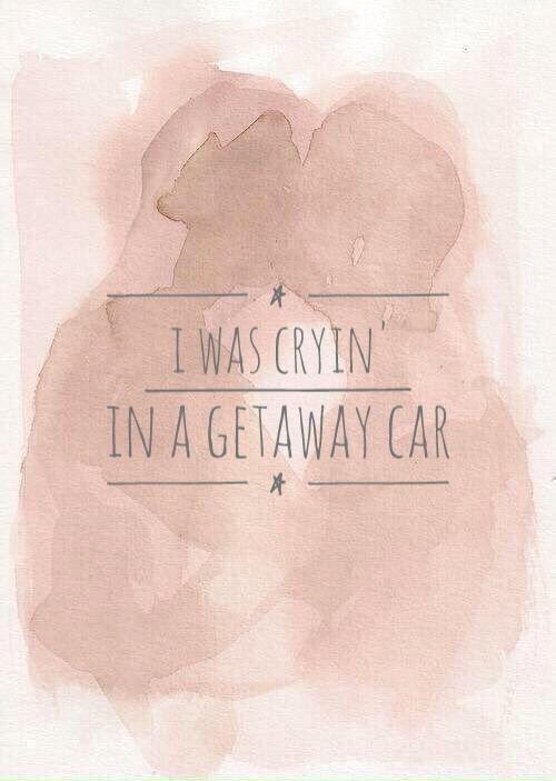 reputation lyrics | Tumblr