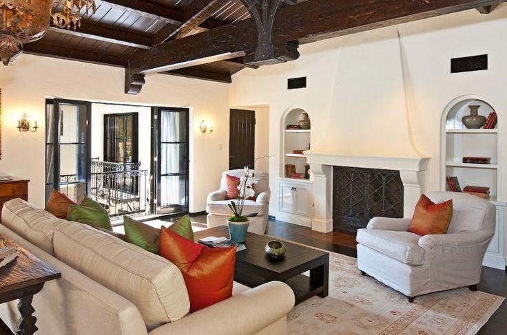 8 Best Living Room Images On Pinterest