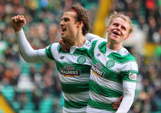 Celtic v Hapoel Beer Sheva - betting preview! #ChampionsLeague #Football #Betting #Soccer #Tips