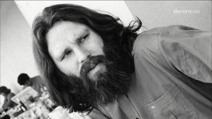 Rock Poet: Jim Morrison (2010) - Filmfakta - Film . nu