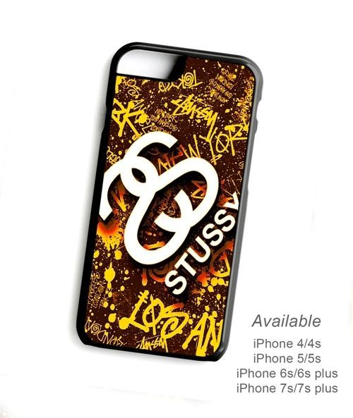 New Stussy Black Logo Art iPhone Case Print On Hard Plastic for 6 6s 7(Plus) #UnbrandedGeneric #iPhone4 #iPhone4s #iPhone5 #iPhone5s #iPhone5c #iPhoneSE #iPhone6 #iPhone6Plus #iPhone6s #iPhone6sPlus #iPhone7 #iPhone7Plus #BestQuality #Cheap #Rare #New #Best #Seller #BestSelling #Case #Cover #Accessories #CellPhone #PhoneCase #Protector #Hot #BestSeller #iPhoneCase #iPhoneCute #Latest #Woman #Girl #IpodCase #Casing #Boy #Men #Apple #AplleCase #PhoneCase #2017 #TrendingCase #Luxury #Fashion…