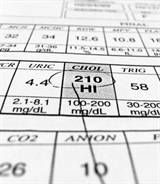 Get the 411 on 9 critical medical tests. Learn how to interpret the numbers of your health test results, and communicate with your doctor about them.