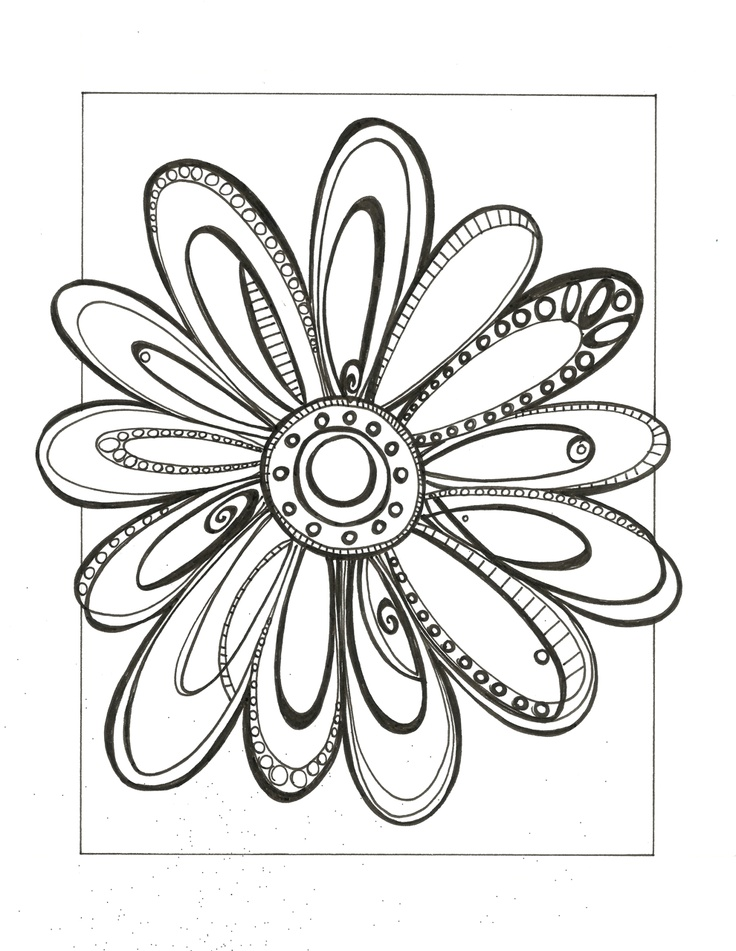 104 best Coloring pages images on Pinterest | Coloring books ...
