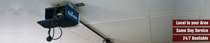 Best 25 garage door company ideas on pinterest custom for Bergen garage door