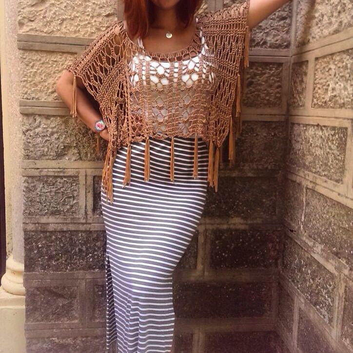 Gorgeous autumn and spring look #AsyaKlimina #Klimina #KLMN #Asya_Klimina #Accessories #knitting #crochet #poncho #Wrap #Shawl #handemade #crochet_scarf #women #knit #crochet_accessories #crochet_poncho #summer_scarf  #scarf #infinity_scarf #chunky_scarf #fashion_accessories #snood #вязаниеназаказ #poncho #крючок #лето #испания  #ganchillo  #encargo #forGIRLS #spain #madrid #hande_made