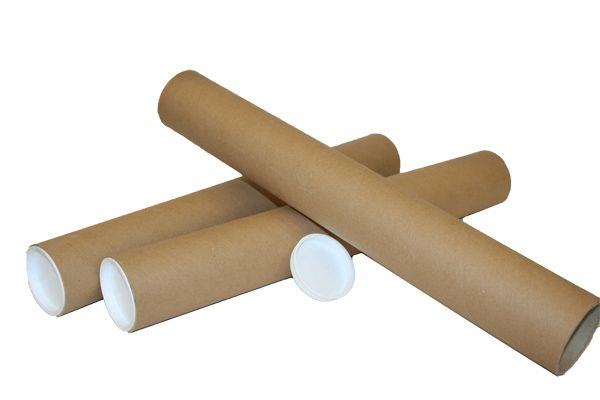 Explore the widest collection of #cardboard #tubes with the leading platform Just Paper Tubes Ltd, that you can trust upon for quality products.