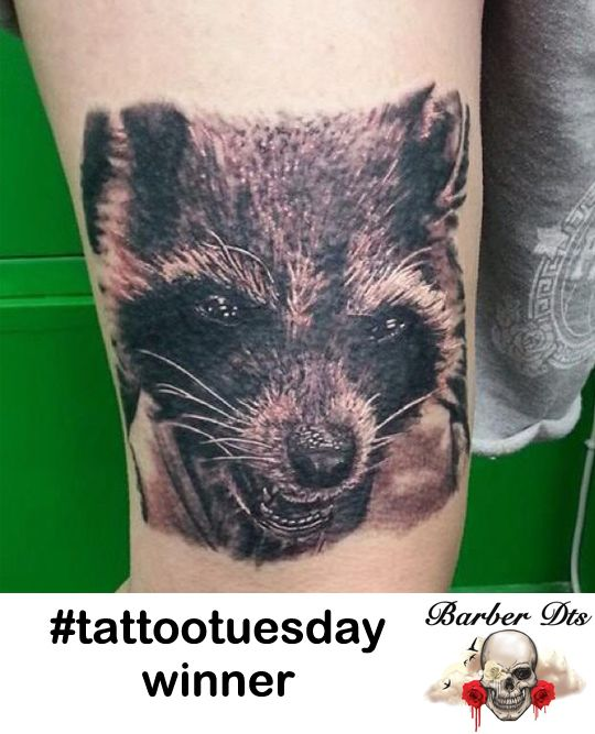 39 best images about tattoo tuesday winners on pinterest for Best soap to clean tattoo