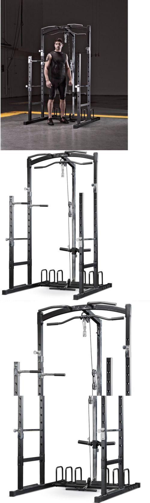 best home workout machine