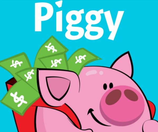 Save money instantly anytime when you install the safe and secure Piggy browser app. After installing the browser app, get $15 just for creating your account today. Your bonus will be paid when you get your first check. You must use Piggy's app or browser addon to be eligible. #shopping #couponing