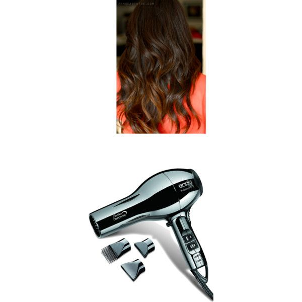 Who doesn't want to get attention? For this we do our best but what you do with your hair? Worry?? So don't be upset and try micro loop hair extensions for fabulous hair. It is the best way to adopt any desirable hairdo with your hair anytime anywhere. So hurry buy online now at online UK #HairExtensions sale http://goo.gl/nAhhw2