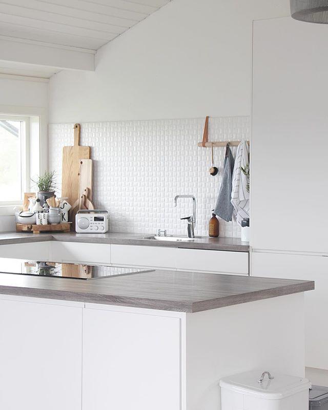 {kitchen}