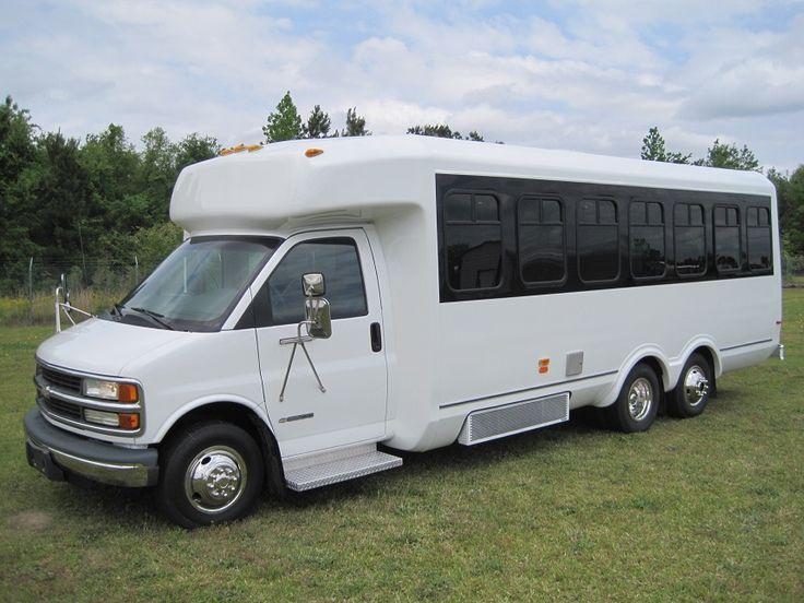 used buses for sale, eldorado, DF