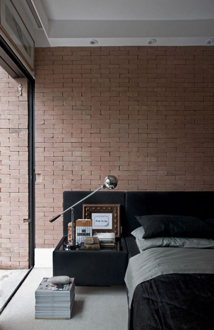 Industrial Bedroom Best 25 Industrial Bedroom Design Ideas On Pinterest  Industrial