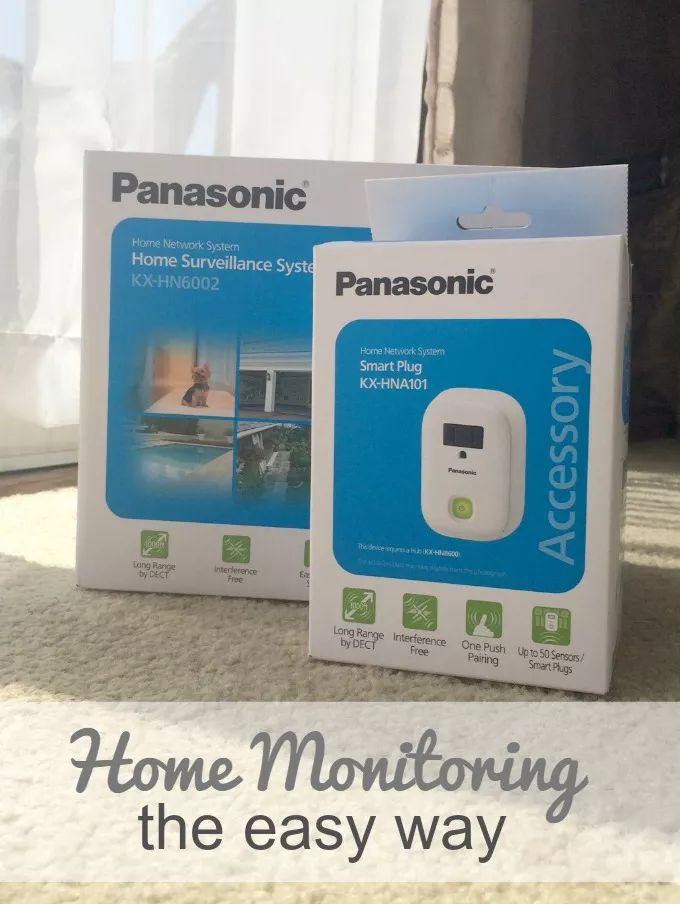 The 25+ best Home monitoring system ideas on Pinterest | Home camera, Home  security monitoring and Home surveillance systems