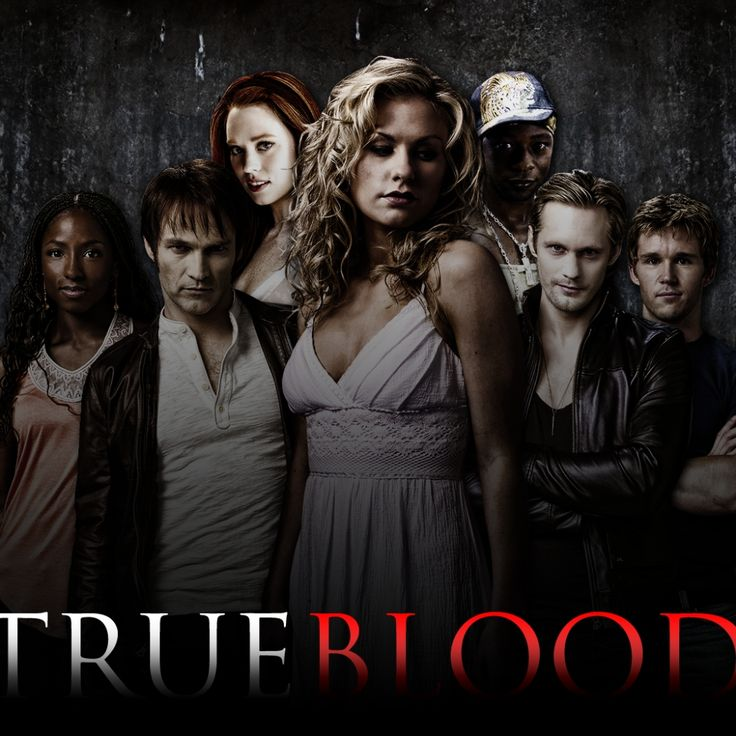 True Blood: Favorite Tv, Vampires, Halloween Costumes Ideas, Trueblood, Seasons, Book, Movie, Watches, True Blood Cast